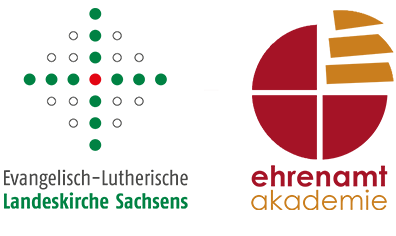 Kirchenvorstand Sachsen